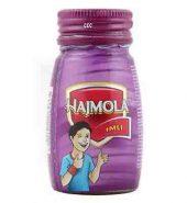 Dabur Hajmola Imli Bottle 120 Pcs