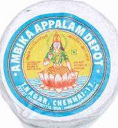 Ambika Appalam Papad 100 Gm