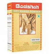 Badshah Dry Mango (Amchur) Powder 100G