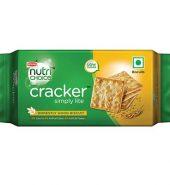 Britannia Nutri Choice Classic Lite 100 Gm (Biscuit)