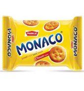 Parle Top Cracker Salted Biscuit 75 Gm
