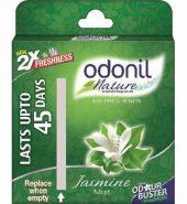 Odonil Jasmine 75 Gm