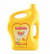 Saffola Total Oil 5Ltr