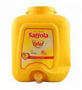 Saffola Total Oil 15Ltr