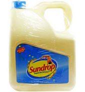Sundrop Superlite Oil 2Ltr