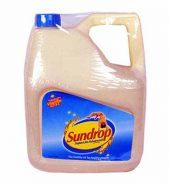 Sundrop Advanced Oil 5Ltr