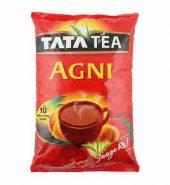 Tata Agni Leaf Tea Pouch 1 Kg