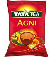 Tata Agni Leaf Tea Pouch 500 Gm