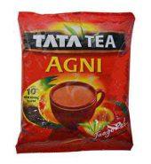 Tata Agni Leaf Tea Pouch 250 Gm