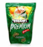 Tata Premium Leaf Tea Pouch 500 Gm