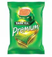 Tata Premium Leaf Tea 250 Gm