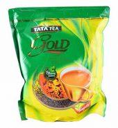 Tata Gold Leaf Tea 1 Kg