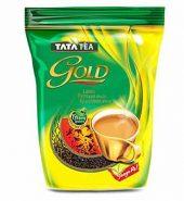 Tata Gold Leaf Tea 250 Gm
