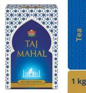 Taj Mahal Tea South 1 Kg