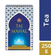 Taj Mahal Tea South 250 Gm