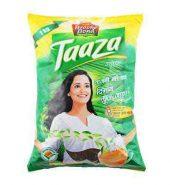 Tazaa Leaf Tea Pouch 1 Kg