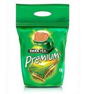 Tata Premium Leaf Tea 1 Kg