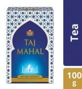 Taj Mahal Tea South 100 Gm