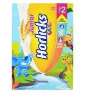 Horlicks Junior Vanilla (4-5-6) 500 Gm
