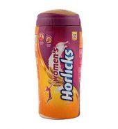 Horlicks Womens Caramel 400 Gm