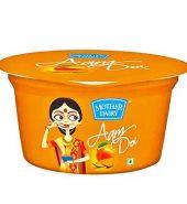 Mother Dairy Aam Dahi 85 Gm