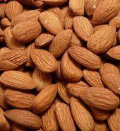 Samurnabazaar Australian Almond Premium 100G