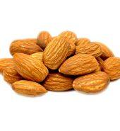Samurnabazaar American Mini Almond Premium 100G
