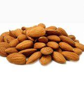 Samurnabazaar American Mini Almond Premium 250G