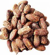 Samurnabazaar Dry Dates Natural Chuara 100G