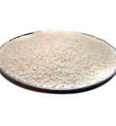 Samurnabazaar Surti Kolam Rice 5 Kg