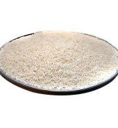 Samurnabazaar Surti Kolam Rice 25 Kg