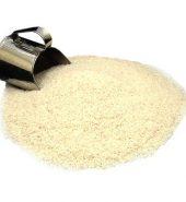 Samurnabazaar Steam Kolam Rice 25 Kg
