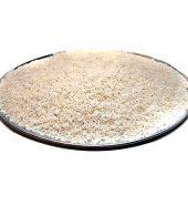 Samurnabazaar Surti Kolam Rice 2 Kg