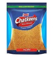 Parle Chatkeens Aloo Bhujia 1 Kg