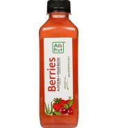 Alo Fruit Berries Juice 1 Ltr