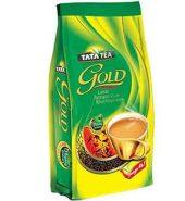 Tata Gold Mixture Dust Tea 500 Gm