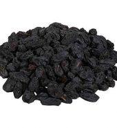 Samurnabazaar Black Kishmis 500 Gm