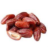 Samurnabazaar Fard Dates Seeded 500 Gm
