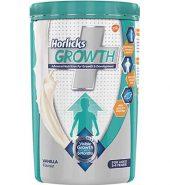 Horlicks Growth Plus Chocolate Box 200 Gm