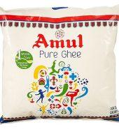 Amul Cow Ghee Pouch 500 Ml