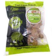 Eat Fresh Organic Ginger 200 Gm