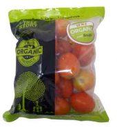 Eat Fresh Organic Tomato 1 Kg