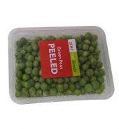 Eat Fresh Green Peas Peeled 200 Gm