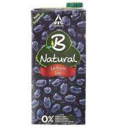 B Natural Masala Jamun 1 Ltr
