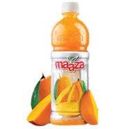 Maaza Fresh Mango Juice Tetra Pack 150Ml