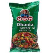 Mdh Dhania Powder 100G