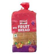 Britannia Fruit Bread 200G