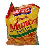 Bikano Snacks Chips Combi 450G
