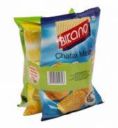 Bikano Assorted Chips  Combi 195G