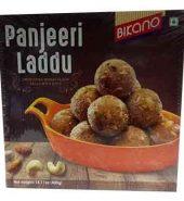 Bikano Panjeeri Laddu Special Gift Pack 400G